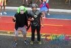 Confira as melhores fantasias dos foliões no Corso 2020 em Teresina - Imagem 5