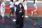 Confira as melhores fantasias dos foliões no Corso 2020 em Teresina - Imagem 43