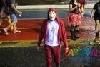 Confira as melhores fantasias dos foliões no Corso 2020 em Teresina - Imagem 48