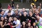 Confira as melhores fantasias dos foliões no Corso 2020 em Teresina - Imagem 39