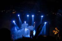 Show Matuê (1)