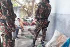 Caçadores são presos em flagrante com animais mortos no Piauí - Imagem 2