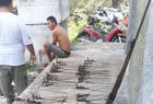 Caçadores são presos em flagrante com animais mortos no Piauí - Imagem 4