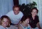 Família divulga fotos inéditas - Imagem 11