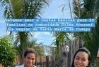 Coronavírus: Campanha do GMNC arrecada doações para famílias em THE - Imagem 3