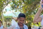 Coronavírus: Campanha do GMNC arrecada doações para famílias em THE - Imagem 11