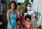Coronavírus: Campanha do GMNC arrecada doações para famílias em THE - Imagem 17