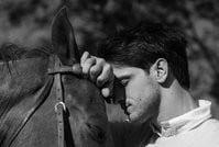 Editorial: Miro Moreira para Deco Tajra