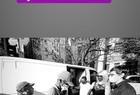 Val Marchiori faz doações a moradores de rua - Imagem 4