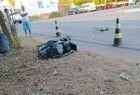 Cortador de cana morre após ser colhido por ônibus em União  - Imagem 2