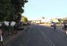 Cortador de cana morre após ser colhido por ônibus em União  - Imagem 3