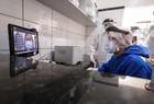 Tecnologia facilita atendimento de pacientes com Covid-19  - Imagem 6