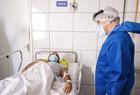 Tecnologia facilita atendimento de pacientes com Covid-19  - Imagem 15