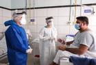 Tecnologia facilita atendimento de pacientes com Covid-19  - Imagem 12