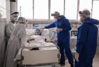 Tecnologia facilita atendimento de pacientes com Covid-19  - Imagem 14