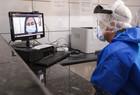 Tecnologia facilita atendimento de pacientes com Covid-19  - Imagem 9