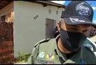 Jovem se passam por entregadores para fazer assaltos em Teresina - Imagem 1