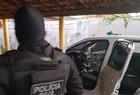 Empresário é preso por usar venda de camarões para Delivery de drogas - Imagem 1