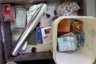 Empresário é preso por usar venda de camarões para Delivery de drogas - Imagem 4