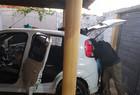 Empresário é preso por usar venda de camarões para Delivery de drogas - Imagem 2