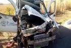 Ambulância fica destruída após colidir em animal na BR-343 no Piauí - Imagem 4
