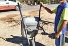 Idoso de 72 anos é atropelado na PI-113, em José de Freitas - Imagem 4