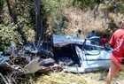 Colisão entre carro e carreta deixa família gravemente ferida no Piauí - Imagem 2