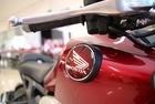 Japan Motos é inaugurada em Teresina - Imagem 1