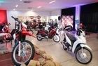 Japan Motos é inaugurada em Teresina - Imagem 8