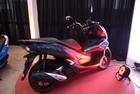Japan Motos é inaugurada em Teresina - Imagem 2