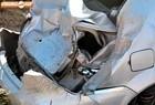 Veículo capota na PI-378 - Imagem 15