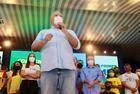 Kleber Montezuma é homologado candidato a prefeito de Teresina - Imagem 1