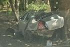 Ex-vereador Bob Freitas sofre grave acidente - Imagem 1
