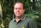 Ex-vereador Bob Freitas sofre grave acidente - Imagem 3
