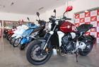 Japan Motos realiza dia especial de vendas - Imagem 4