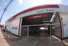 Japan Motos realiza dia especial de vendas - Imagem 24