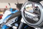 Japan Motos realiza dia especial de vendas - Imagem 7