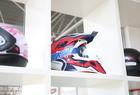 Japan Motos realiza dia especial de vendas - Imagem 19