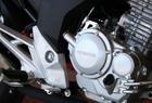 Japan Motos realiza dia especial de vendas - Imagem 12