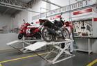 Japan Motos realiza dia especial de vendas - Imagem 15