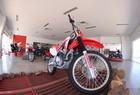 Japan Motos realiza dia especial de vendas - Imagem 25