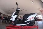 Japan Motos realiza dia especial de vendas - Imagem 26