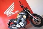 Japan Motos realiza dia especial de vendas - Imagem 11