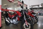 Japan Motos realiza dia especial de vendas - Imagem 13
