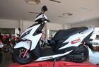 Japan Motos realiza dia especial de vendas - Imagem 10