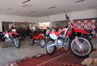 Japan Motos realiza dia especial de vendas - Imagem 5