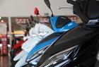 Japan Motos realiza dia especial de vendas - Imagem 8