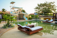 Nova piscina do Aimberê (1)
