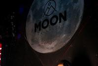 Sexta na Moon