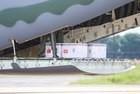 Vacinas contra Covid-19 chegam em avião da FAB em Teresina - Imagem 6